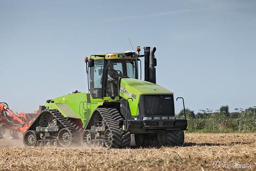 tracteur steiger fargo north dakota schlepper traktor farm farmer landscape 4wd farming
