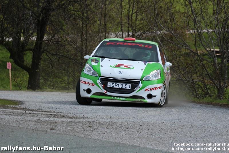 RallyFans.hu-04544