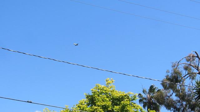 IMG_2709 noisy plane