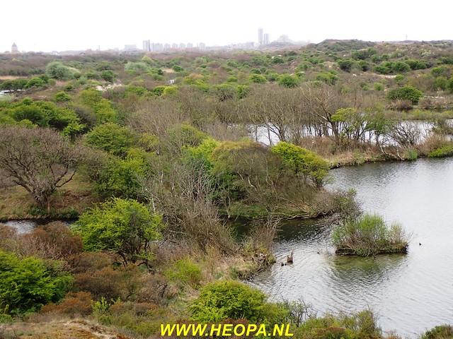 2017-04-22          De Zeemansloop       41 Km  (77)