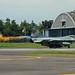 TNI Angkatan Udara/Indonesian Air Force F-16A Fighting Falcon Block 15AG OCU TS-1611 by @fikrizzudinoor
