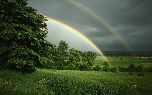 Rainbow   by jcubic