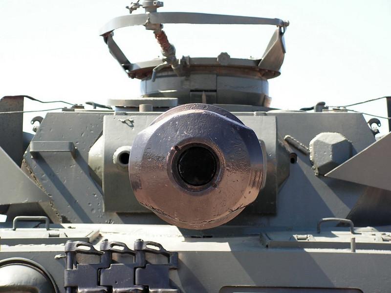PzKpfw IV Ausf.J (2)