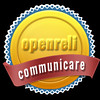 openreli-badge-communicare-256-gold