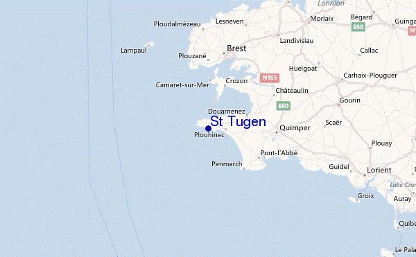 Saint-Tugen_8