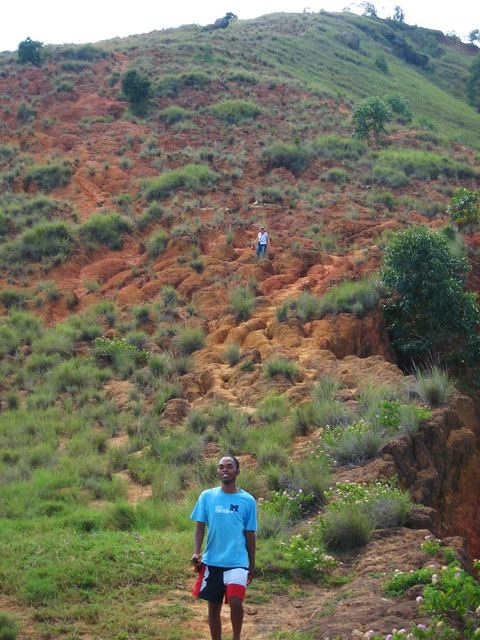 Madagascar2010 - 38