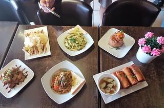 Pangasinan Food Crawl: Dagupan Leg | by Jinkee Umali