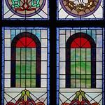gracestainedglass2