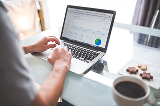 12 things you can do right now to market your business on a small budget   by caspianservices