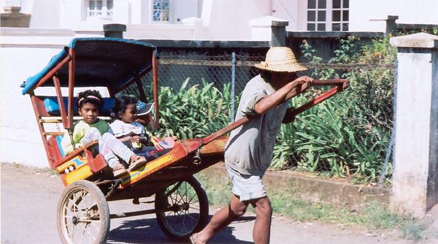 Madagascar2002 - 03
