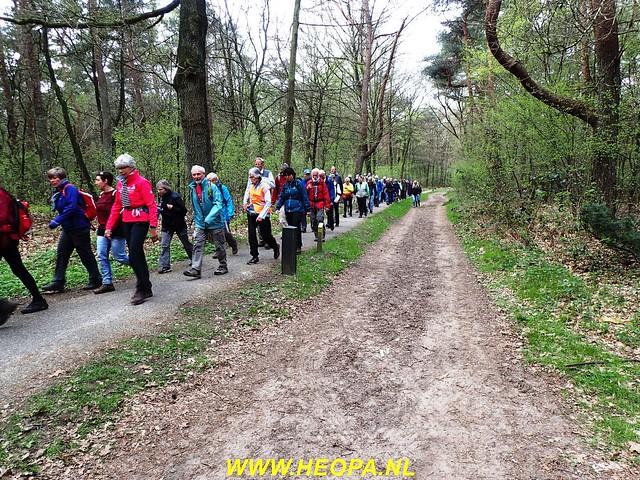 2017-04-12  leersum 2e dag    25 km  (24)