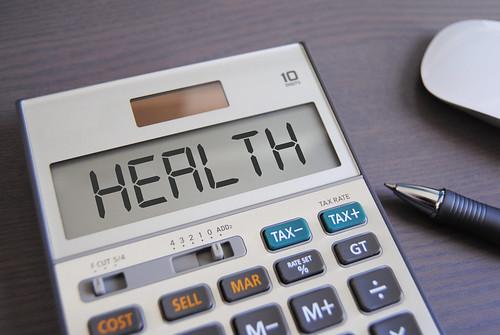 Health | by Got Credit