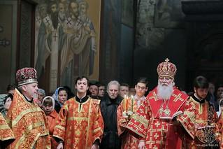 Софийский собор 466