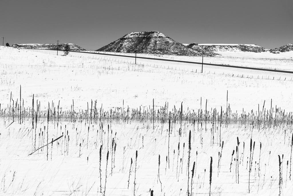 Cold Colorado