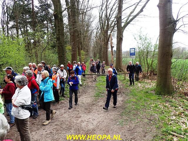 2017-04-12  leersum 2e dag    25 km  (54)