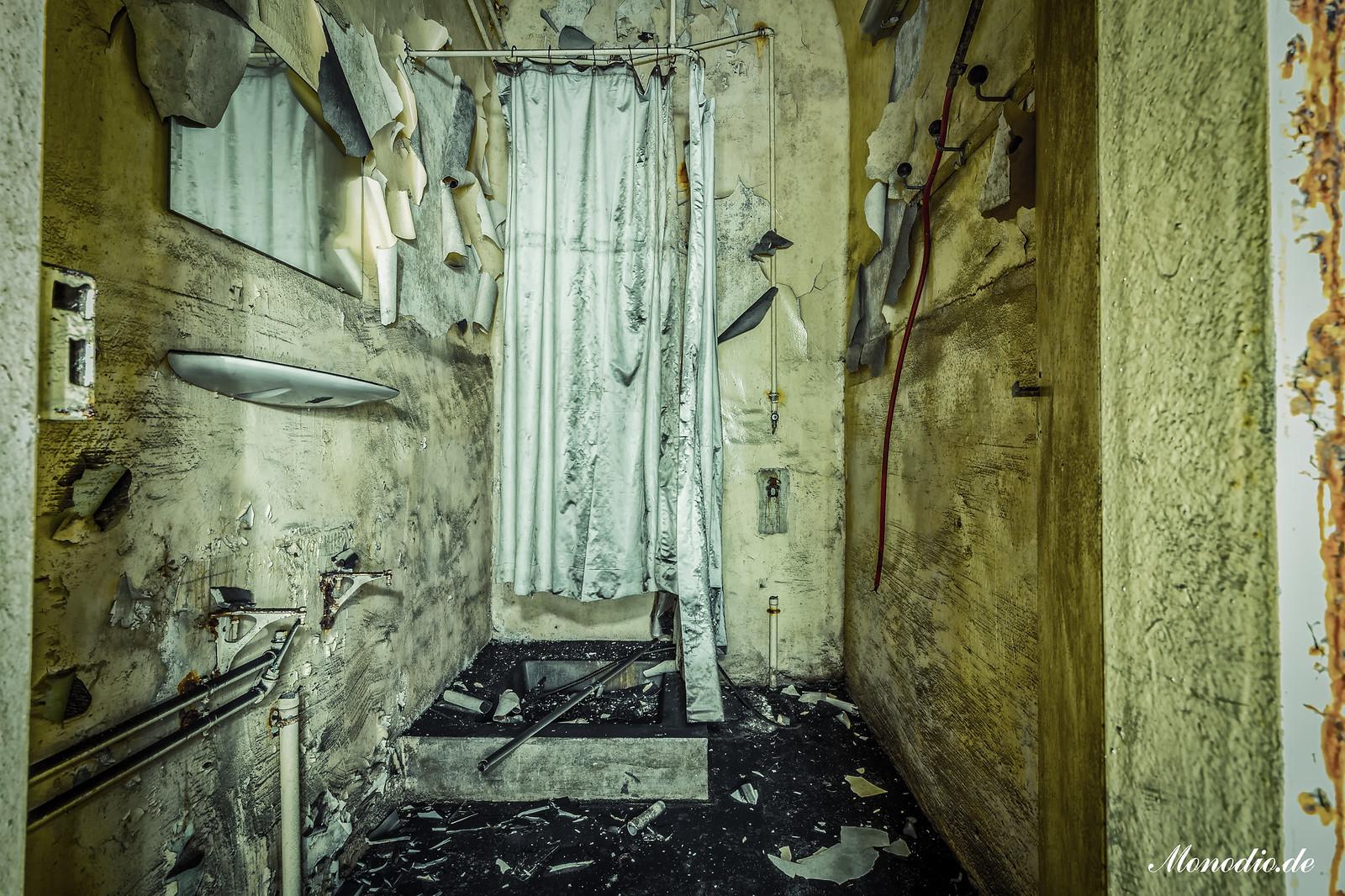 Bunker-17