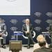 Economies in Focus: Libya