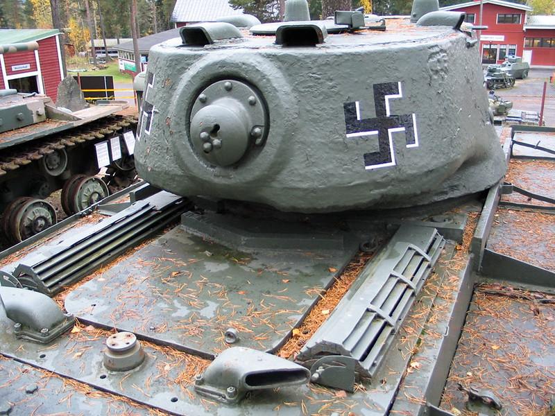 KV-1 obr 1942 (6)
