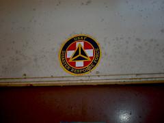 USAF Disaster Response Force