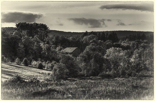 summer sepia barn rural pennsylvania country border august tint depthoffield lehman thursday vignette 15th hdr nepa toning hayfieldroad edr luzernecounty backmountain 2013 conynghams