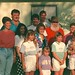 1991 - 07 Wood Family Reunion