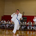 Sat, 09/14/2013 - 11:42 - Photos from the Region 22 Fall Dan Test, held in Bellefonte, PA on September 14, 2013.  Photos courtesy of Ms. Kelly Burke, Columbus Tang Soo Do Academy