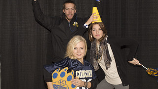 2013 CSP Homecoming Booth0019