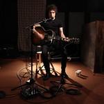 Fri, 01/11/2013 - 11:12am - Live in Studio A, 11.1.13 Photo by Eric Grossman