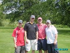 golf2010_32 | by bostonparkleague1929