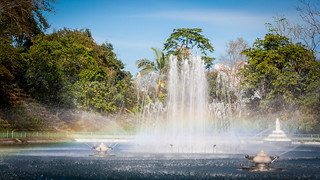 2013-11-13 Thailand Day 06, The Bhubing Palace, Chiang Mai | by Qsimple, Memories For The Future Photography