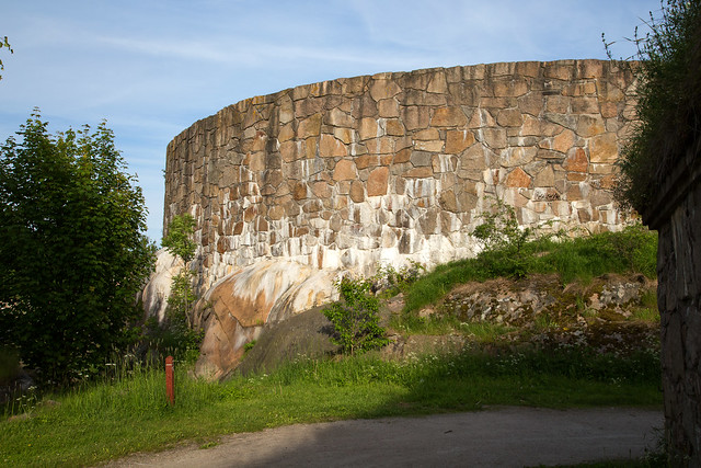 Little_Alv_Fort 1.4, Fredrikstad, Norway