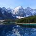Moraine_Lake_17092005 by rwindfield