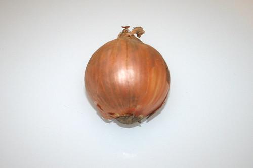 05 - Zutat Zwiebel / Ingredient onion | by JaBB