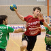 Hasselt - Sporting NeLo (01-04)