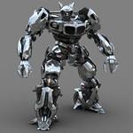 Jazz_Transformers_001