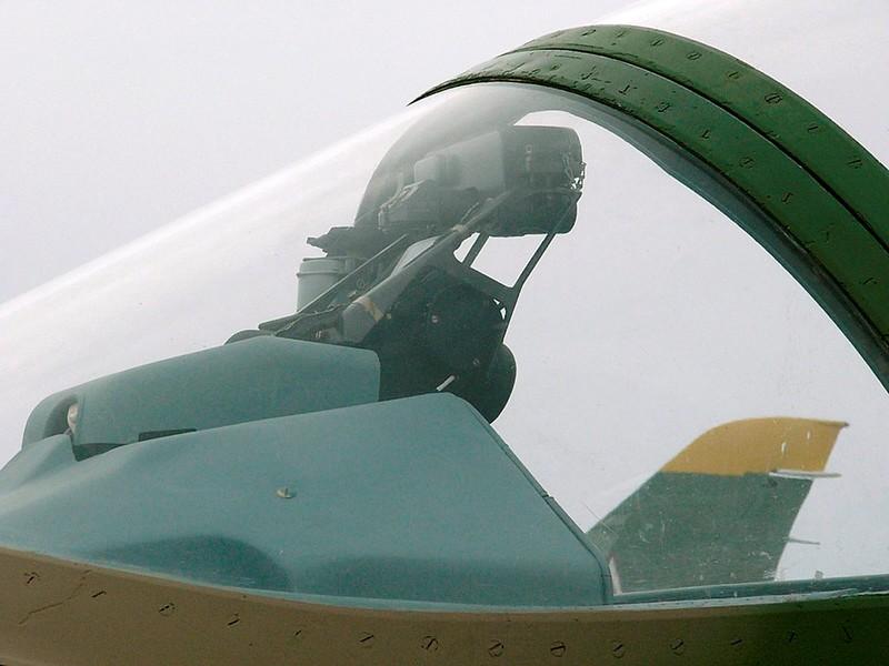 L-39 Albatros 6