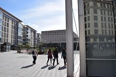 Centre de Congressos Ciutat d'Elx