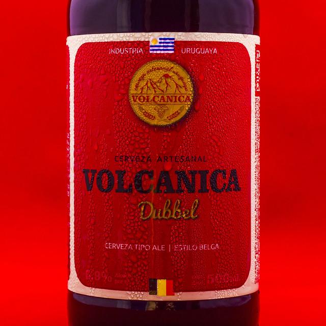 Volcanica Dubbel