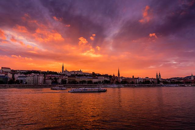 2016.09.18. Budapest