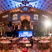 2017 Advertising Hall of Fame