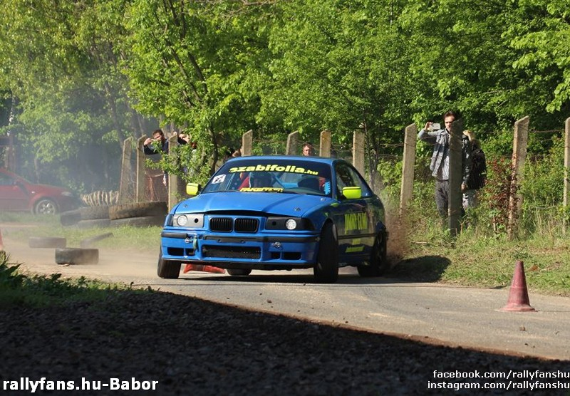 RallyFans.hu-04841