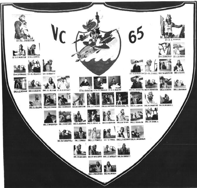 VC_65_Shield