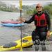 176期獨木舟課程