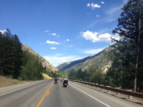 travel roadtrip harleydavidson softail sturgis roadking fatbob victorymotorcycle roadglide victory8ball
