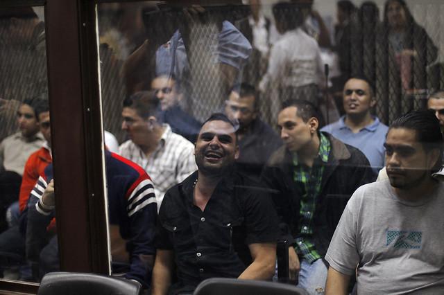 guatemala guatemalacity gtm vision:people=099 vision:face=099 vision:groupshot=099 vision:outdoor=0647