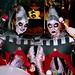 8 November 2002 12:11 - Beat Carnival's Halloween (2002)