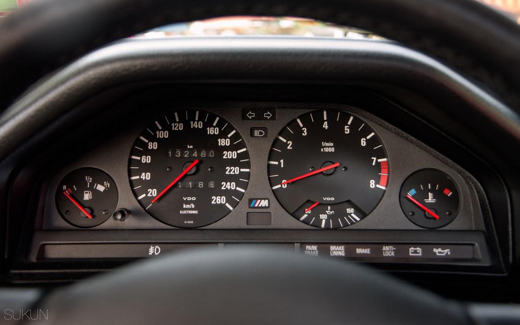 BMW E30 M3 DTM Replica | Facebook | Sukun W | Flickr