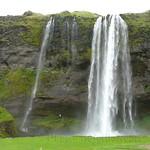 Di?a-4---Seljalandfoss-(12)