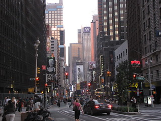 New York 02 | by sebastiensan94