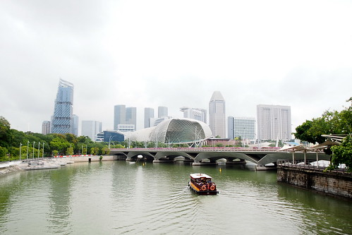 singapore river2 | by salazar62
